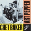 The Route, Chet Baker & Art Pepper