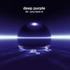 Deep Purple - Child In Time (Single Edit) artwork