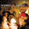 Where Does the Time Go? (feat. Aloe Blacc) - EP, The Bamboos