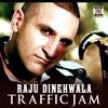 Traffic Jam Single
