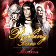 Moskow (English Version of Moskau) - Rocking Son - Rocking Son