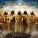 Gregorian - Now We Are Free