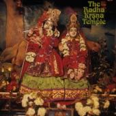 George Harrison - Sri Isopanisad (2010 - Remaster)