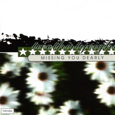Missing You Dearly - TwoThirtyEight
