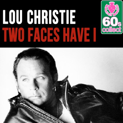 Two Faces Have I (Remastered) - Single - Lou Christie