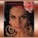 El Meneito (feat. Antonio Gonzalez) - Lola Flores