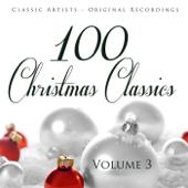 100 Christmas Classics, Vol. 3