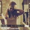 Everything Has Changed (Remix) [feat. Ed Sheeran] - Single, Taylor Swift