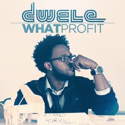 What Profit - Single - Dwele