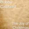 The Joy of Christmas - Single ジャケット写真