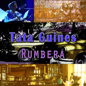 Tata Guines - La Mulata Rumbera