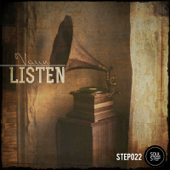 [Download] Listen MP3