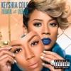 Keyshia Cole - Woman to Woman Album
