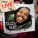 Three Little Birds (Live From Soho) - Ziggy Marley