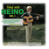 Medley (Sing mit Heino) [Volks- und Wanderlieder] - Heino