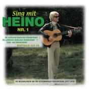 Medley (Sing mit Heino) [Volks- und Wanderlieder] - Heino - Heino