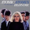 Atomic/Atomix - The Very Best of Blondie, Blondie