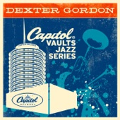 Dexter Gordon - It's You Or No One(Live)