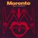 Crisol (feat. Juan Habichuela) - Enrique Morente