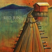 Red June - I Am Free