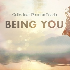 Being You (feat. Phoenix Pearle)