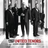 United Tenors: Hammond, Hollister, Roberson, Wilson