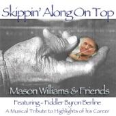 Byron Berline - Skippin' Along On Top