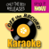 Lip Gloss (In the Style of Lil Mama) [Karaoke Version] - Off the Record Karaoke
