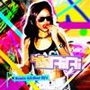 Dubstep All-Star DJs - We Found Love