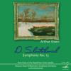 Shostakovich: Symphony No. 13 - Moscow State Philharmonic Symphony Orchestra, Bass Choir of the Republican Choir Capella, Kirill Kondrashin & Артур Эйзен