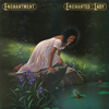 Enchantment - Enchanted Lady (Bonus Track Version) artwork