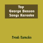 Top George Benson Songs Karaoke