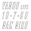 10-07-90-san-siro-live
