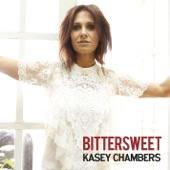 Kasey Chambers - O Grace