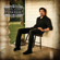 Stuck On You (feat. Darius Rucker) - Lionel Richie