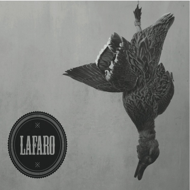 lafaro easy meat