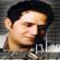 Mhajer - Hatem Al Iraqi