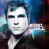 Eric Dill