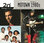 20th Century Masters - The Millennium Collection: Best of Motown