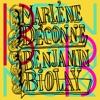 marlene-deconne-radio-edit-single