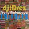 Sound Ambassador 12 12 12 ジャケット写真
