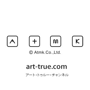 Art True channel