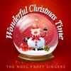 The Noel Party Singers