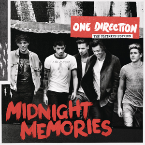 descargar bajar mp3 Story of My Life One Direction