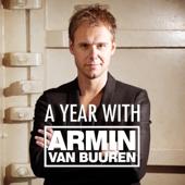 Download Lagu MP3 Armin van Buuren & Sharon den Adel - In and Out of Love (Original Mix)