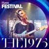 The 1975 - iTunes Festival London 2013  EP Album