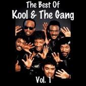 Kool & The Gang - Get Down It