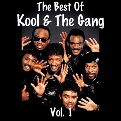 The Best of Kool & the Gang, Vol. 1 - Kool & The Gang