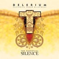 Silence - DELERIUM-AIRSCAPE