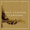 Slowhand 35th Anniversary Deluxe Version